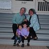 1021452020-11-01 Economedis Family held at Home,  Arizona on 11/1/2020.