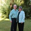 1012032020-11-01 Economedis Family held at Home,  Arizona on 11/1/2020.