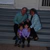 1021372020-11-01 Economedis Family held at Home,  Arizona on 11/1/2020.