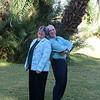 1011082020-11-01 Economedis Family held at Home,  Arizona on 11/1/2020.