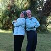 1011182020-11-01 Economedis Family held at Home,  Arizona on 11/1/2020.