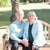 1014012020-11-01 Economedis Family held at Home,  Arizona on 11/1/2020.