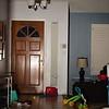 2209182020-11-01 Economedis Family held at Home,  Arizona on 10/30/2020.
