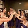 2011.09.24 Ashley Brooks & Charles Ho Wedding WIne & Roses Lodi, CA