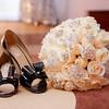 David & Michelle's Wedding-0085