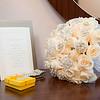 David & Michelle's Wedding-0006
