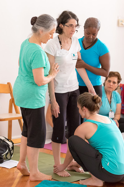 Asana_Moving_From_Wheelchair_To_Floor-9