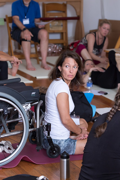Asana_Moving_From_Wheelchair_To_Floor-25