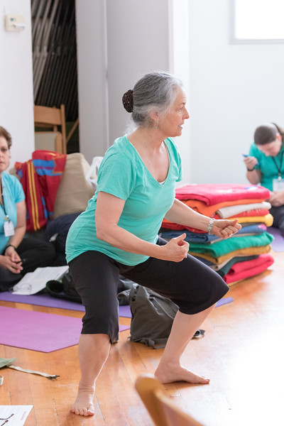 Asana_Moving_From_Wheelchair_To_Floor-10