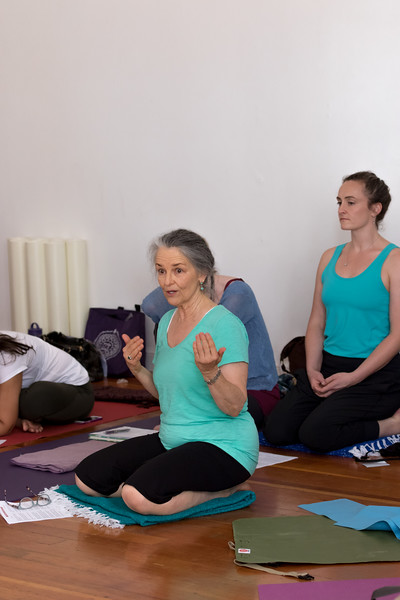 Asana_Moving_From_Wheelchair_To_Floor-23