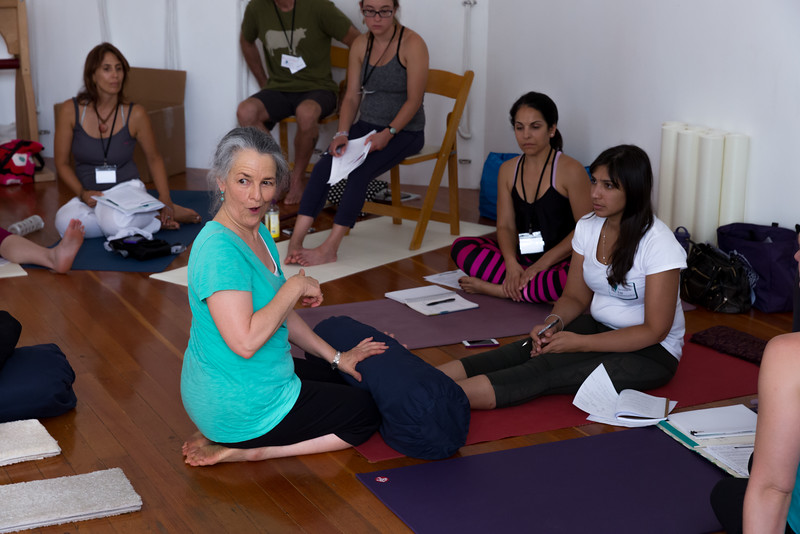 Asana_Moving_From_Wheelchair_To_Floor-29