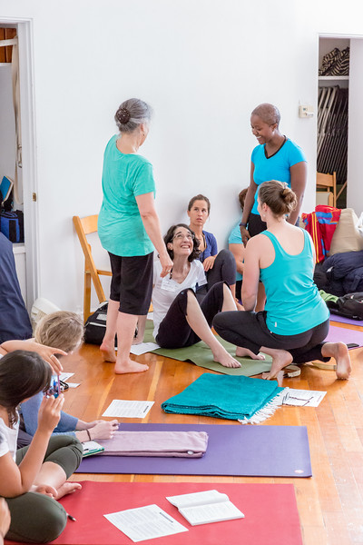 Asana_Moving_From_Wheelchair_To_Floor-6