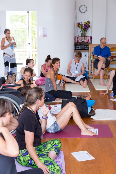 Asana_Moving_From_Wheelchair_To_Floor-20