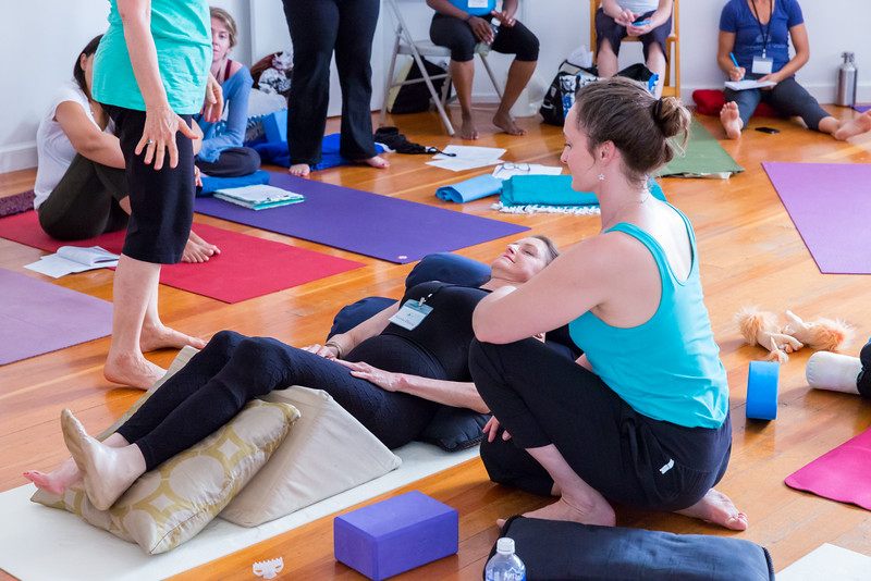 Asana_Moving_From_Wheelchair_To_Floor-26