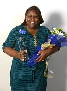 Nautilus-Excellence-Awards_32-Shirley-Bonner