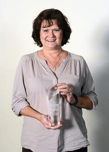 Nautilus-Excellence-Awards_22-Linda-Howard