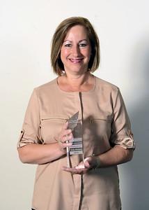 Nautilus-Excellence-Awards_34-Gabi-Grosse