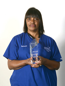 Nautilus-Excellence-Awards_20-Barbara-Thompkins