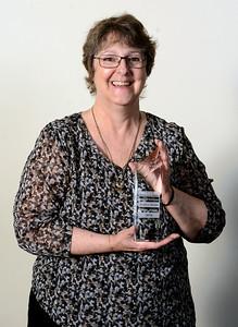 Nautilus-Excellence-Awards_33-Judy-Jones