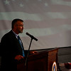 UWF Veterans Day Observance