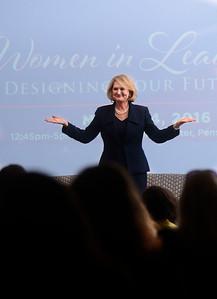 20160304_Women-in-Leadership-JAB_27