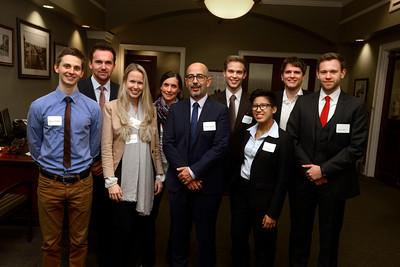 20160127_German-MBA-Students-Event-JAB_13
