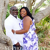Sharlene and Ron Engagement VBPhotography26