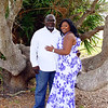 Sharlene and Ron Engagement VBPhotography91