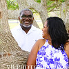Sharlene and Ron Engagement VBPhotography34