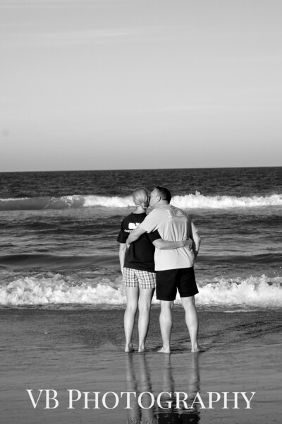 Wetherell Family VBPhotography140