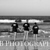 Wetherell Family VBPhotography124