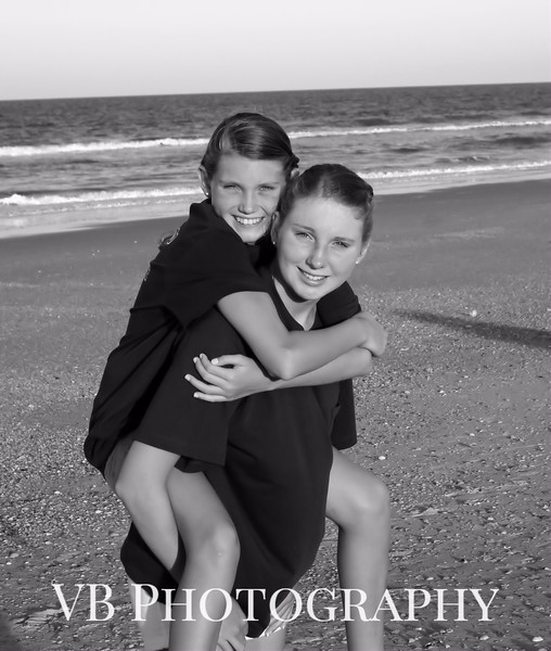 Wetherell Family VBPhotography87