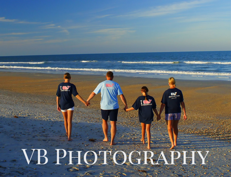 Wetherell Family VBPhotography73