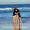 Wetherell Family VBPhotography127