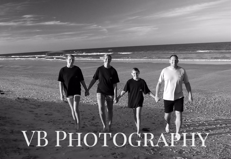 Wetherell Family VBPhotography82
