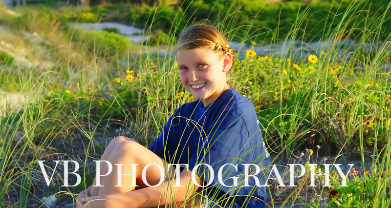 Wetherell Family VBPhotography33