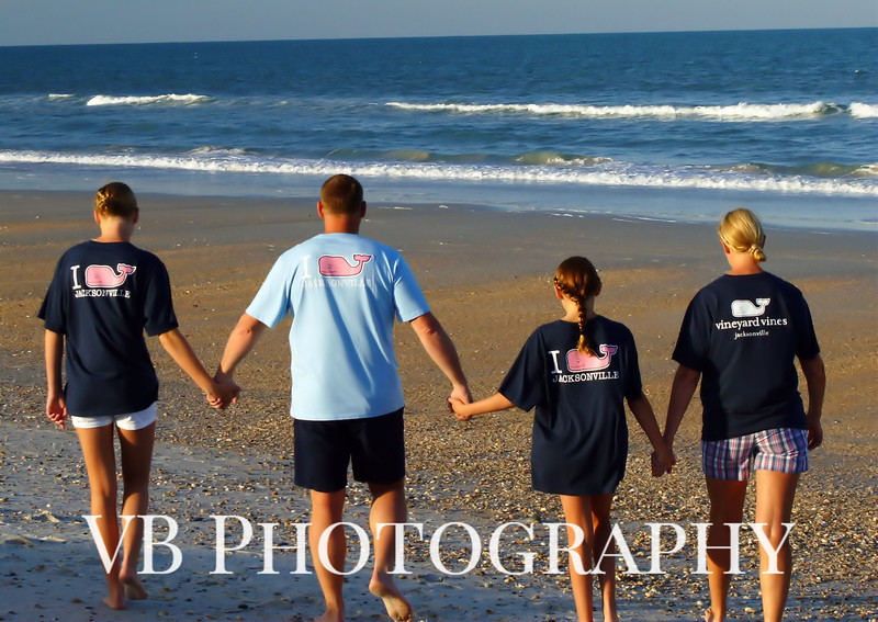 Wetherell Family VBPhotography75