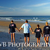 Wetherell Family VBPhotography72