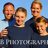 Wetherell Family VBPhotography05