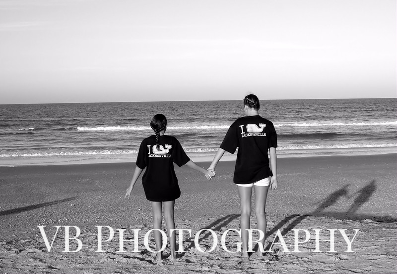 Wetherell Family VBPhotography95