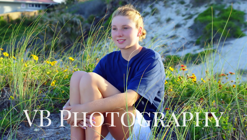 Wetherell Family VBPhotography49