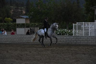 MP7_2619