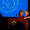 UWF 50th Anniversary Gala