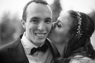 Micha_Sean_Wedding-629