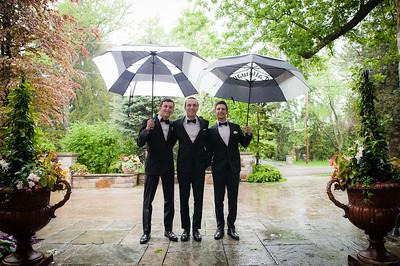 Micha_Sean_Wedding-138