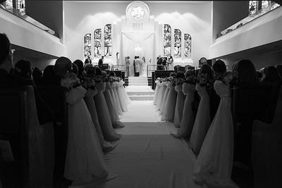 Micha_Sean_Wedding-541