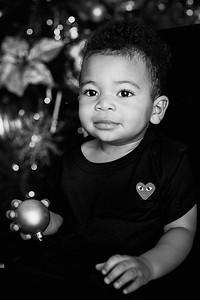 jones-Holiday_18__0203BLK