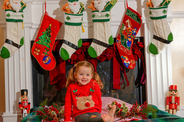 DArcy_2019_Christmas-034