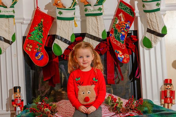 DArcy_2019_Christmas-057