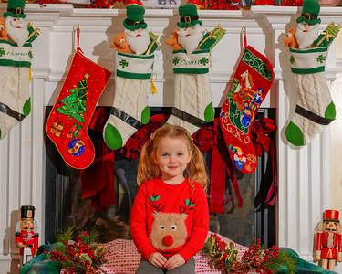 DArcy_2019_Christmas-060
